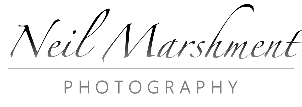 Neil Marshment Photography